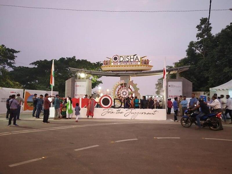 MIO Conclave 2018